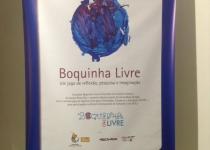 Feira do Livro Livro Boquinha_09112017 (10)