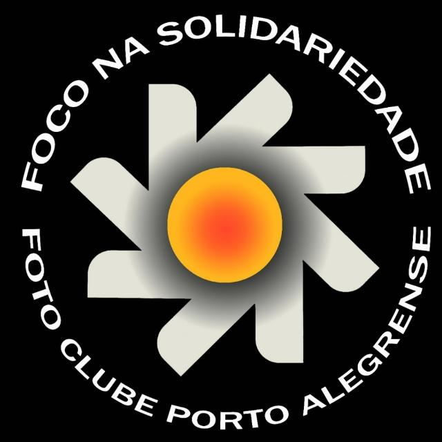 Foto clube cria loja virtual para apoiar Boca de Rua