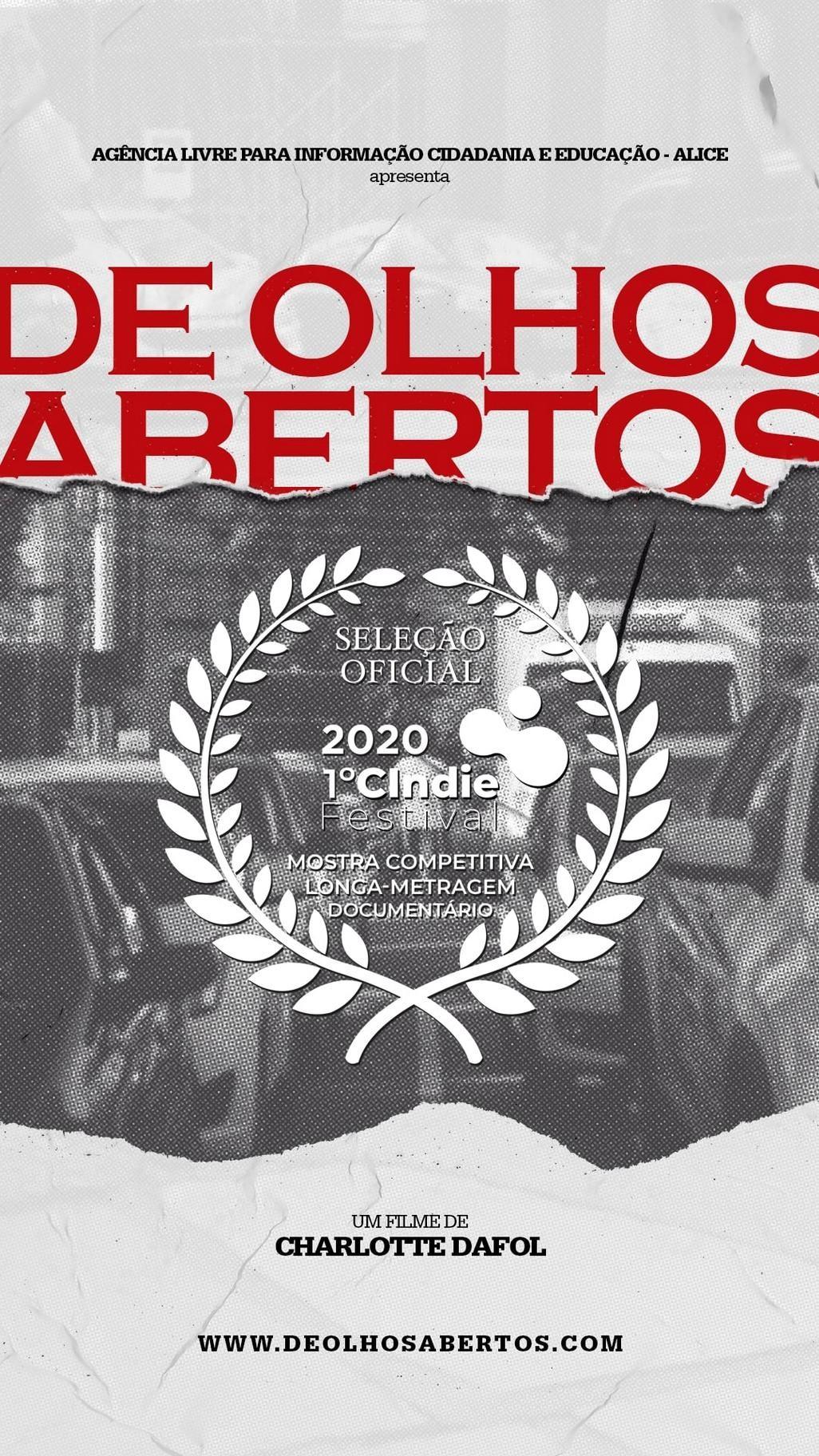 Filme sobre Boca estreia em festival